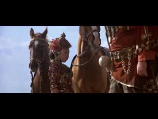 Рыжая Соня ▒ Red Sonja ▒ 1985
