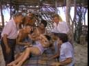 Белоснежка и... семь ее любовников (1980)