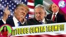 Ya Salió El Peine Estados Unidos Envía Tropas a Bolivia México Rusia Y Otros Países Hacen Frente