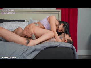 [RealityKings] Gabriella Paltrova [porno hd porn milf порн зрел женщин дам секс милф пизда мамк кончил минет сиськ трах ебут тра