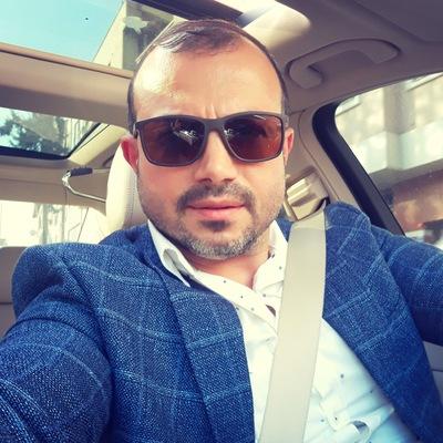 Claudio Gentile, İstanbul