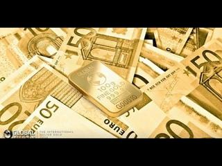 5 причин купить золото   Идеальные деньги