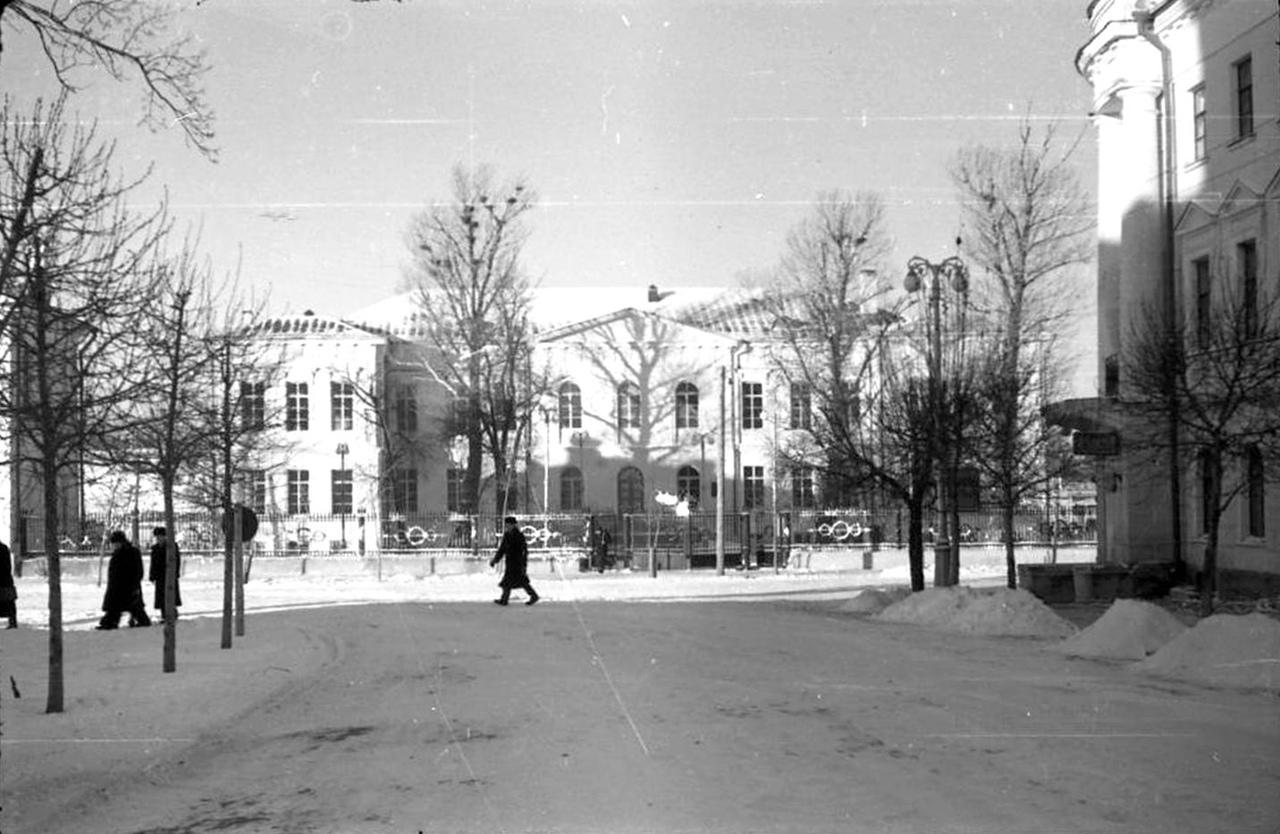 декорируете старую великий новгород прошлое в фотографии крошечный