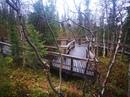 ... весь мир в ожидании замер... .  .  .  .  .  #region51 #мурманск #мурманскаяобласть #кировск #хиб