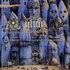 Ultar+Sarpentra+Eisflammen | 31.10.18 | СВОБОДА