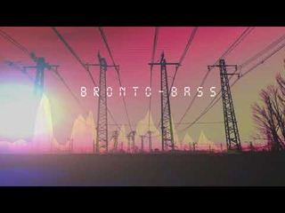 BRoNto - Bass Mix 2021 - Aggressive Hip Hop - Best Phonk / Beat / Trap Music