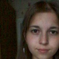 Вероника Курская