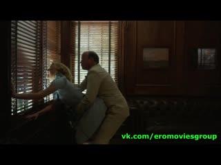 Эротическая постельная сцена из Penny Dreadful City of Angels (2020,секс,раком,в офисе,фильм,фильмы,аниме,хентай,этти,сзади)