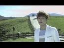 에이프린스 A-PRINCE - 로맨틱 강원도 Romantic Gangwon Teaser 2