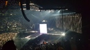 Kygo feat. Selena Gomez - It ain't me (Live @ The O2 Arena London - 25/02/2018)