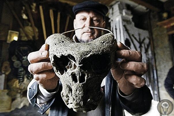 «Аненербе» искало на Кавказе акустическое супероружие В прошлом году не раз писали о погребенной под лавиной роте фашистов, найденной на Кавказе. Предположительно этот отряд СС сопровождал