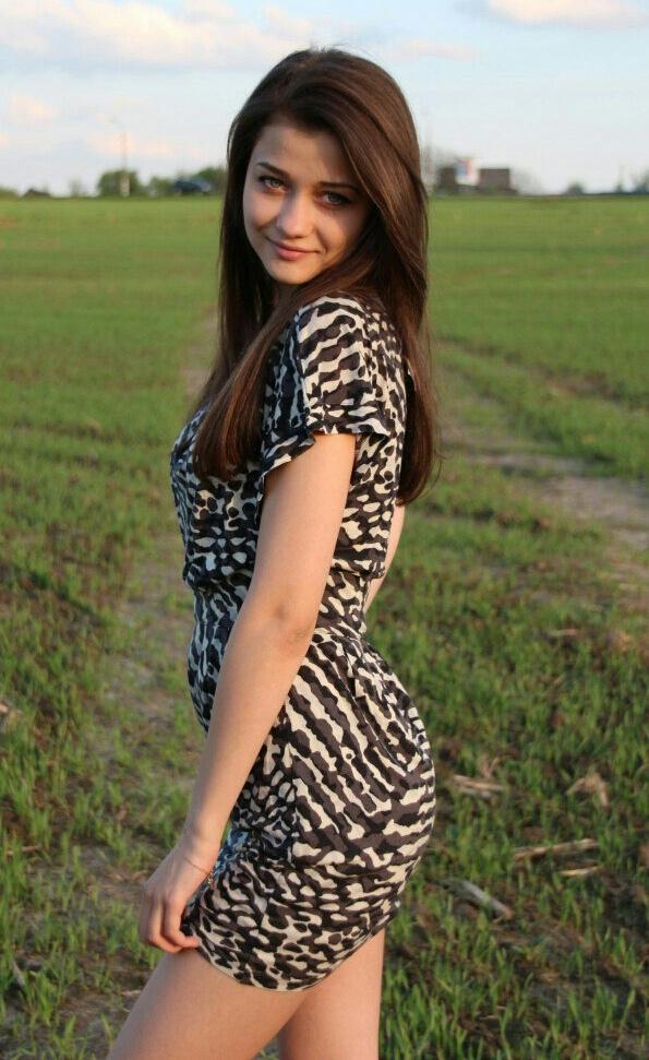 Индивидуалки знакомства город москва