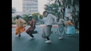 Suboi - N-SAO? (Dance Video by Game Breakerz)