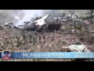 Украина  События. Последние новости Украины, Луганск, Донецк