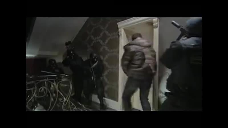 Брак по завещанию 3 Танцы на углях 2013 HD Трейлер на русском