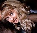 Личный фотоальбом Ольги Просветовой