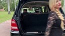 2011 MERCEDES BENZ GL450 4MATIC FOR SALE BY AUTOHAUS OF NAPLES REVIEW W MARYANN