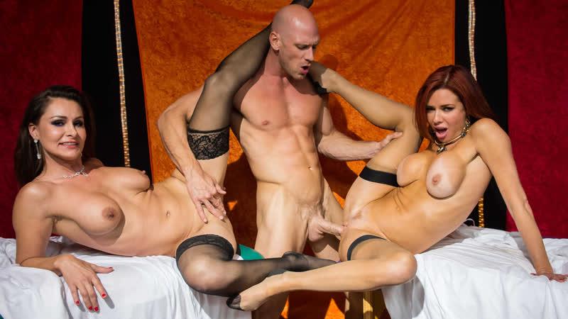 Секс Игра Шоу