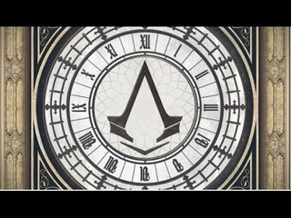 AC Syndicate OST / Austin Wintory  - Family