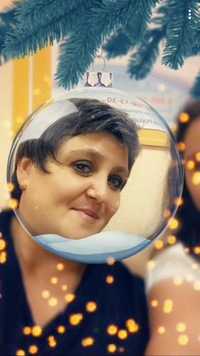 Ермакова Ирина (Семенова)