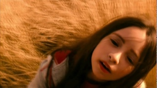 Tideland Original Trailer (Terry Gilliam, 2006)