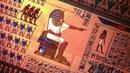 Вот он мой дом. Мир привычных будней и мечтаний. Принц Египта (1998) год.