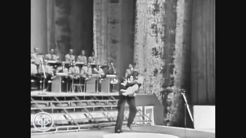 1967. Эстрада - 67