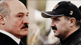 """В эти секунду! Сына – накрили, Лукашенко охватила истерика: """"браткам"""" перекрыли кислород. Посыпался"""