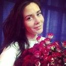 Личный фотоальбом Фаины Кайвановой