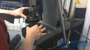 Замена подшипника муфты компрессора кондиционера за 3 минуты