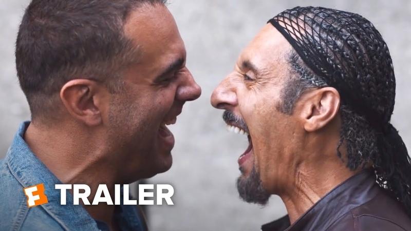 The Jesus Rolls Trailer 1 (2020) | Movieclips Indie