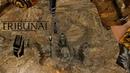 Tribunal (Неревар - антигерой)