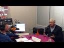 Радио КП Волгоград 24 01 в 12 03 Евгений Князев
