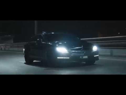 Busta Rhymes Touch It Deep Remix Lot of Drift Best Car Music One