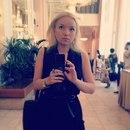 Marina Vitvitskaya фотография #37