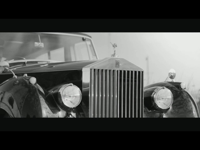 L iZReaL Дорога Feat Словетский