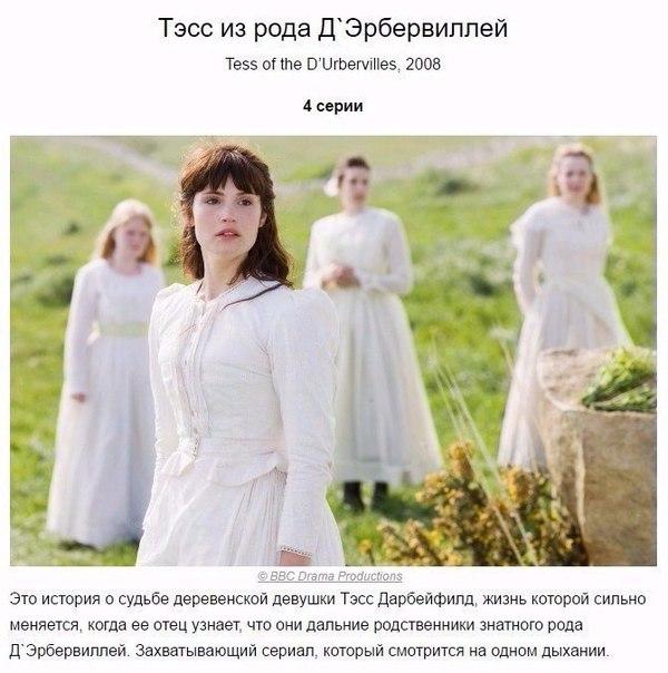 Фото №456295441 со страницы Алексея Шустова