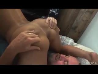 Taboo Diaries - MILF [2020, All Sex, Blonde, Tits Job, Big Tits, Big Areolas, Bi