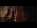 «Большая игра Молли Блум» 2018 (трейлер)