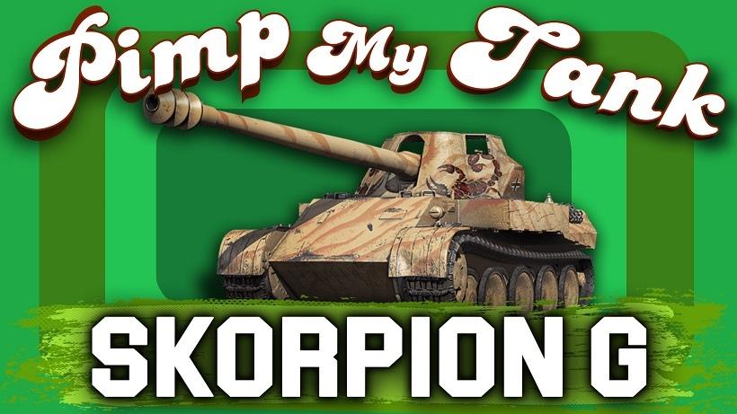 Rheinmetall Skorpion G,скорпион g,скорпион г,skorpion G wot,skorpion G world of tanks,скорпион g ворлд оф танкс,pimp my tank,discodancerronin,ddr,скорпион g оборудование,skorpion G оборудование,какие перки качать,дискодансерронин,ддр,skorpion G что ставить,скорпион g что ставить,какие модули ставить скорпион g,какое оборудование ставить skorpion G,какое оборудование ставить скорпион g,skorpion G стоит ли покупать,skorpion G прем танк