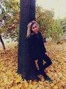 Фотоальбом человека Лизы Татаровой