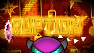 50-ЫЙ ДЕМОН,НАКОНЕЦ-ТО [Ruption] [By alkali and andro3d] [22] GD