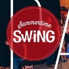 Summertime Swing | PARTY