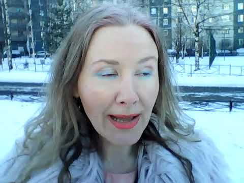 На видео Я Мактум Сайфуддин Татиана Салмановна Maktoum Saifuddin Tatiana Salmanovna
