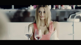 Миша ТаланТ  Fame&StoDva - Отдохни(2013)
