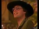 ВИА Ариэль - Комната смеха из передачи Вокруг смеха, 1983г.