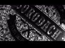 Рекламный ролик для барбершопа Бородач
