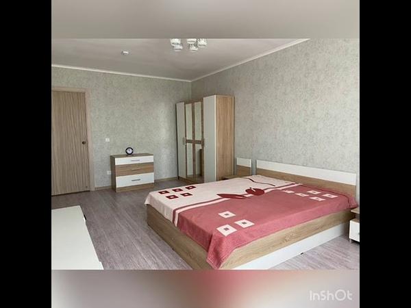 Сдаю квартиру в городе курорте Анапа