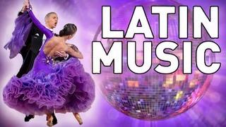 Mambo Cha Cha Cha - Wonderful Latin Cha Cha Cha Music 60s 90s Nonstop - Dance music modern talking