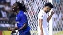 AFC Champions League 2019: AL SADD SC (QAT) 1 - 4 AL HILAL SFC (KSA): Semi-finals 1st Leg